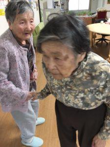 サワ対斉藤